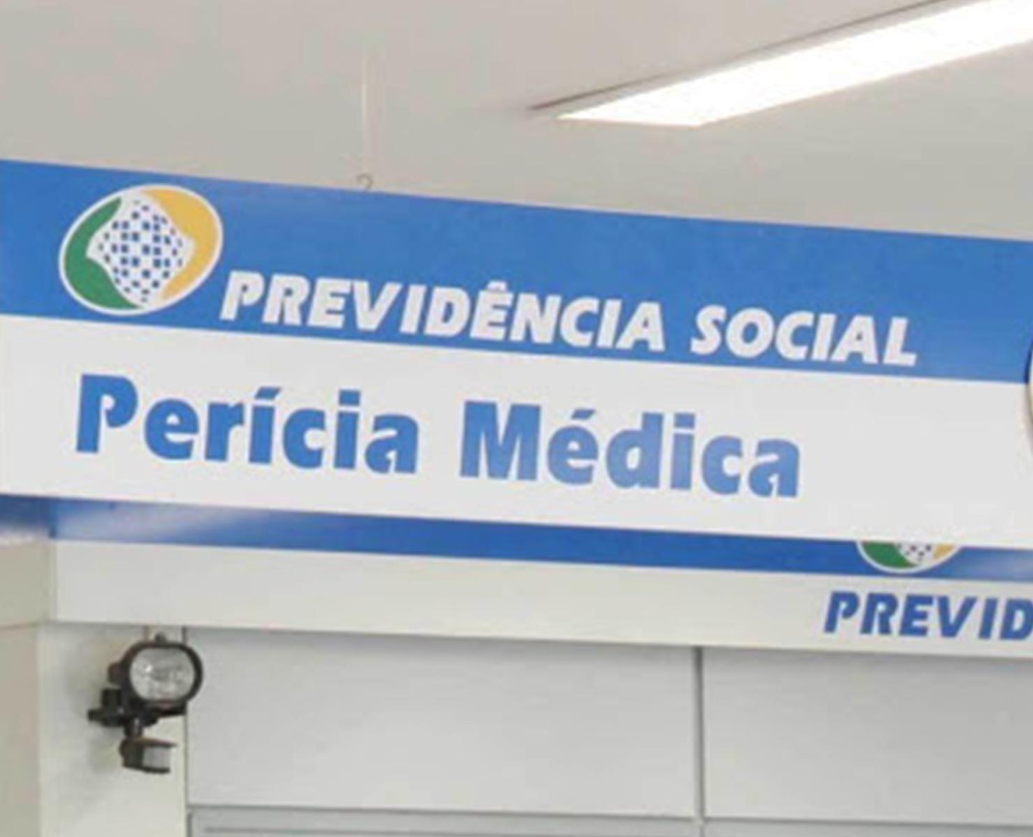 PERÍCIA MÉDICA: INSS PODE DISPENSAR DURANTE PANDEMIA DO COVID-19