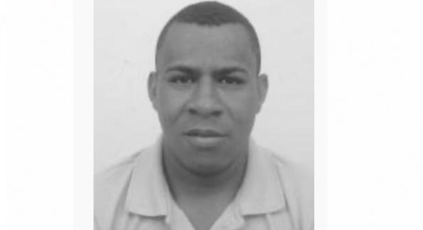 AUXÍLIO EMERGENCIAL: EX-CANDIDATO A VEREADOR CONSEGUE BENEFÍCIO NA JUSTIÇA