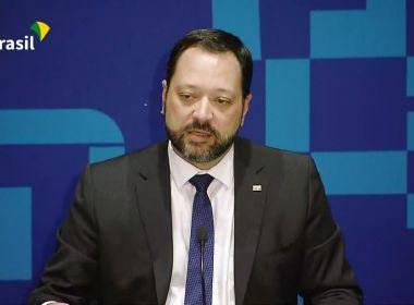 """ENEM 2020: PRESIDENTE DO INEP DIZ """"POR ENQUANTO"""" QUE DATAS ESTÃO MANTIDAS"""