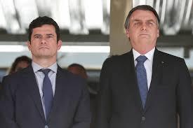 SÉRGIO MORO: LEIA NA ÍNTEGRA DEPOIMENTO PRESTADO À POLÍCIA FEDERAL