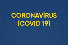CORONAVÍRUS: VICE-GOVERNADORA DE SERGIPE E DEPUTADOS TESTAM POSITIVO