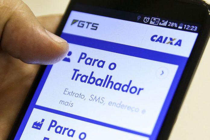 FGTS EMERGENCIAL: TRABALHADORES TERÃO NOVA CHANCE DE SOLICITAR SAQUE