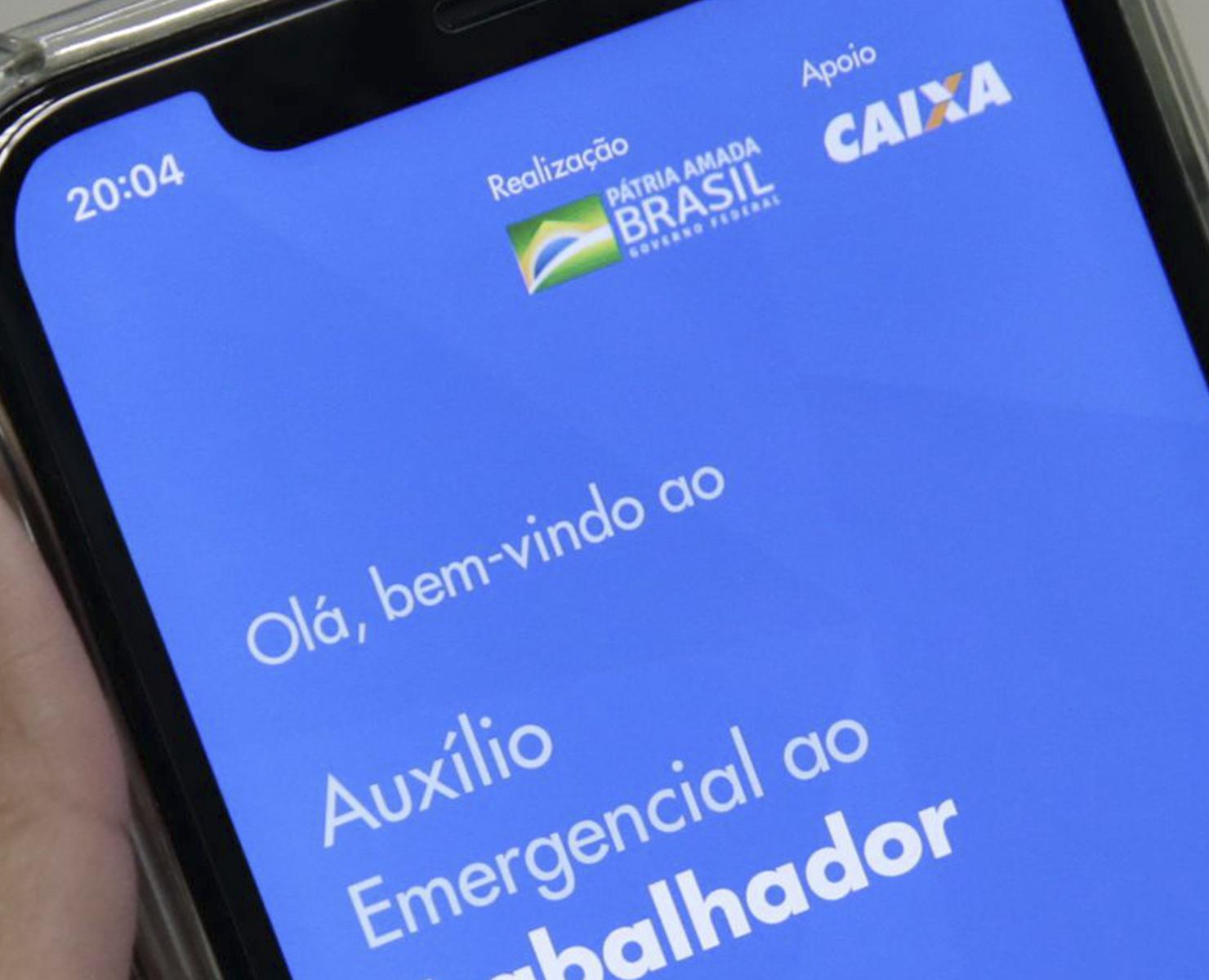 AUXÍLIO EMERGENCIAL: DPU FARÁ MUTIRÃO PARA TENTAR DESTRAVAR OS NEGADOS