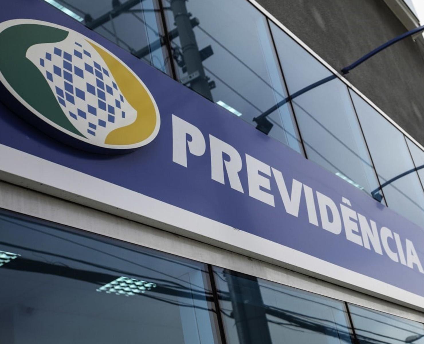 INSS: AGÊNCIAS SERÃO REABERTAS NO DIA 13 DE JULHO