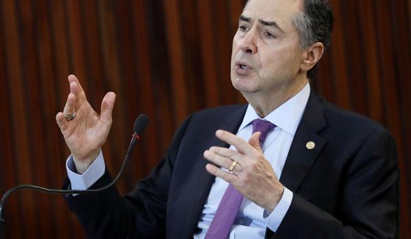 ELEIÇÕES 2020: MINISTRO DIZ QUE DATA SERÁ DECIDIDA AINDA ESTE MÊS