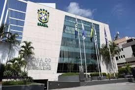 BRASILEIRÃO 2020: SÉRIES A E B COMEÇANDO DIA 8 E 9 DE AGOSTO