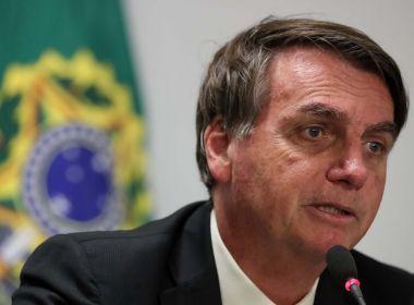 ARTISTAS INFORMAIS : BOLSONARO SANCIONA LEI PARA AUXÍLIO DE R$ 600