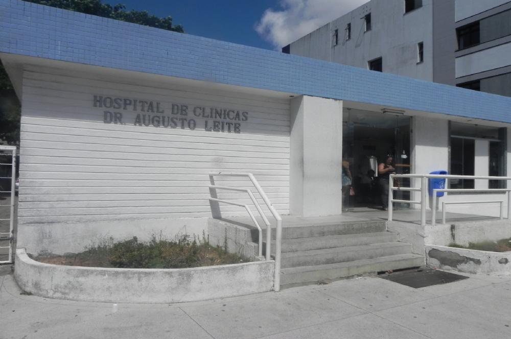 ARACAJU: CORPO DE IDOSO VÍTIMA DE COVID-19 É TROCADO EM HOSPITAL E ENTERRADO EM PARIPIRANGA (BA)