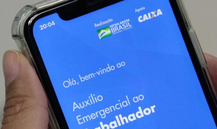 AUXÍLIO EMERGENCIAL: CONFIRA O CALENDÁRIO PARA SAQUE EM DINHEIRO