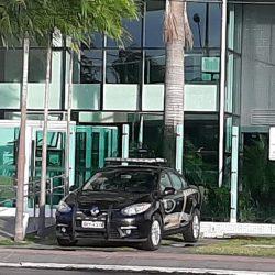 """SERGIPE: POLÍCIA FEDERAL DEFLAGRA """"OPERAÇÃO RETIFICADORA"""" QUE APURA LAVAGEM E DESVIO DE DINHEIRO EM HOSPITAL"""