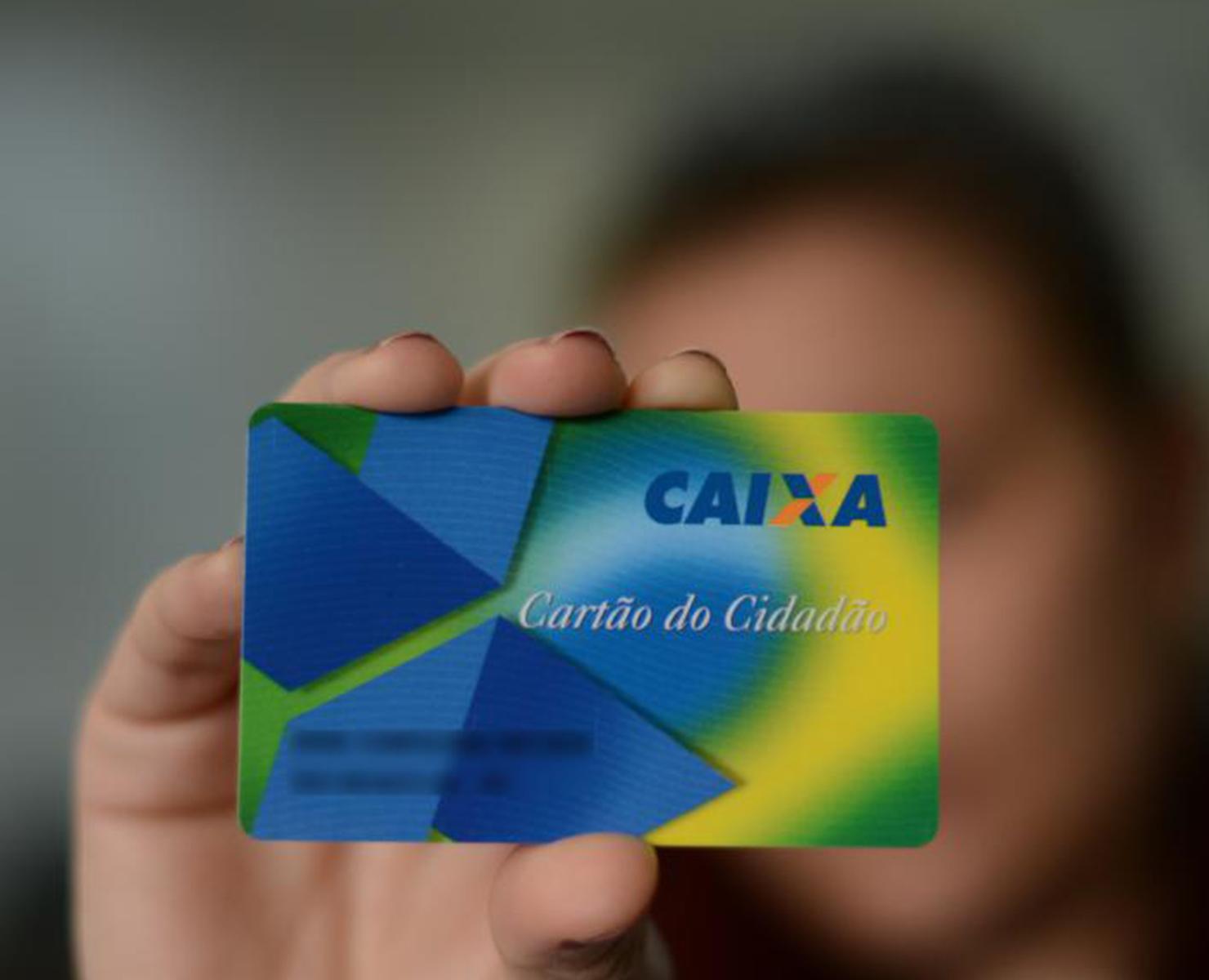 PIS: NASCIDOS EM SETEMBRO COMEÇAM A RECEBER NESTA TERÇA