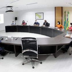 SERGIPE: GOVERNO DO ESTADO LIBERA A REALIZAÇÃO DE EVENTOS E FUNCIONAMENTO DE CLUBES