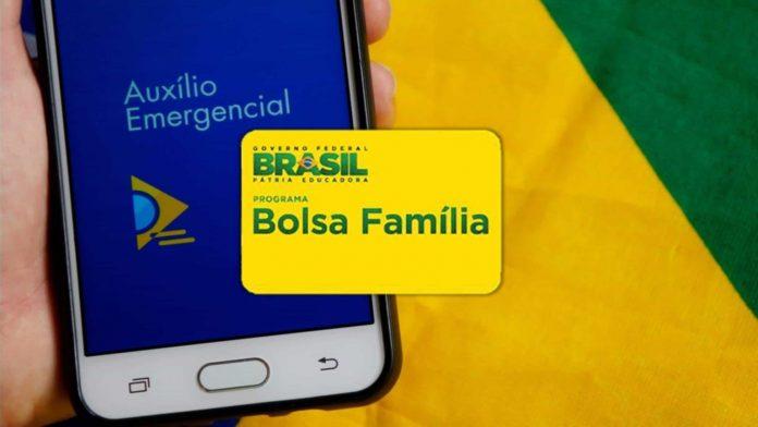 BOLSA FAMÍLIA: BENEFICIÁRIOS PODERÃO CONTESTAR O AUXÍLIO EMERGENCIAL DE R$ 300 A PARTIR DO DIA 22