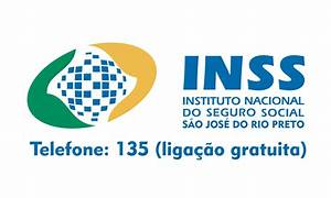 INSS: PERÍCIAS JÁ PODEM SER REMARCADAS PELO 135