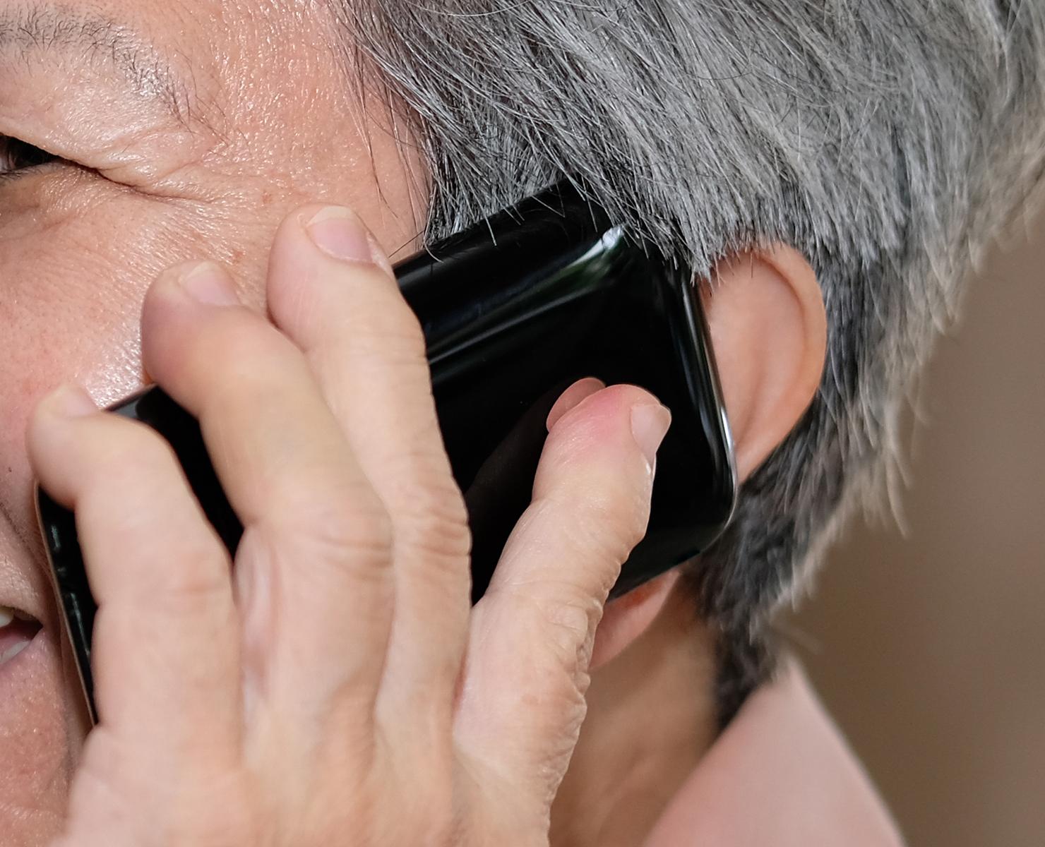 BPC: QUEM DEIXOU DE RECEBER PODE DESBLOQUEAR PELO TELEFONE 135