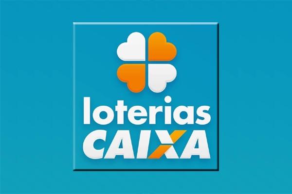LOTERIAS DA CAIXA: PRÊMIOS NÃO RESGATADOS EM 2020 SOMAM R$ 312 MILHÕES