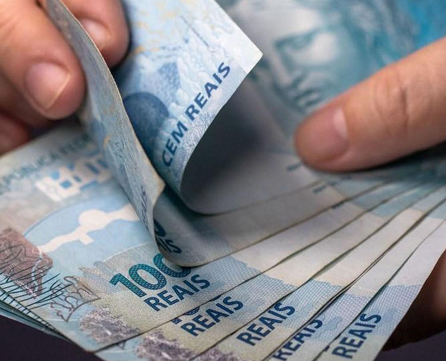 INSS: VALOR DO TETO DEVE SUBIR PARA R$ 6.433,00