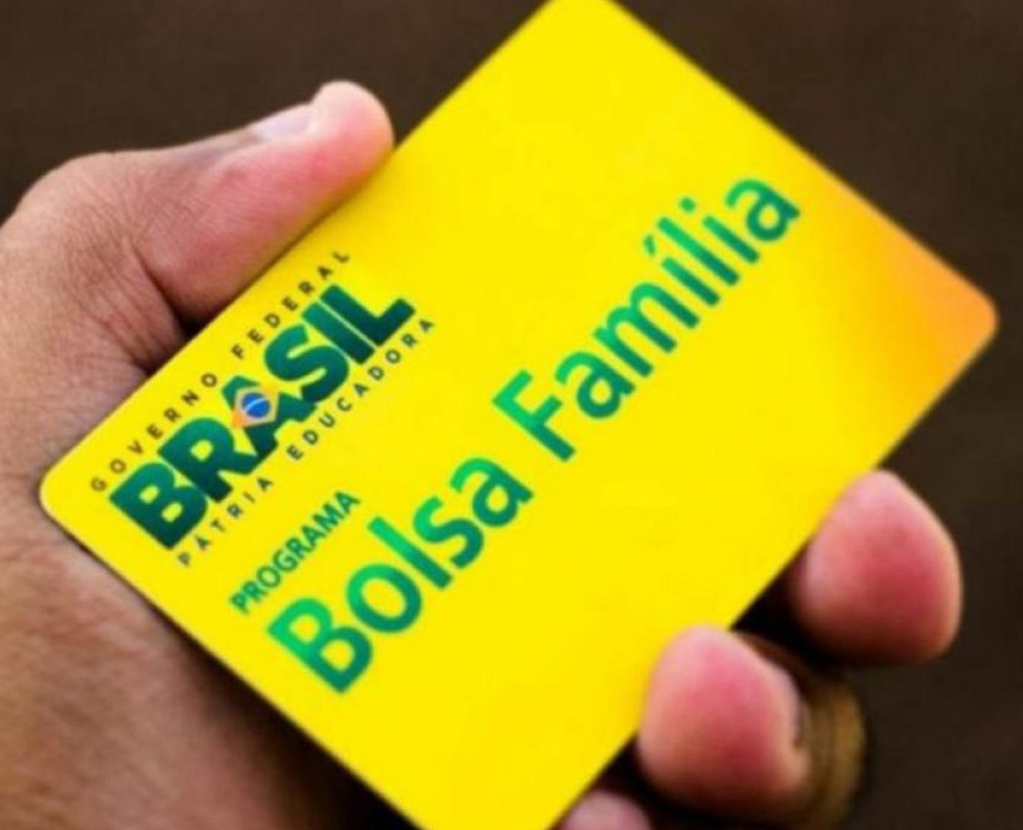 BOLSA FAMÍLIA: CONFIRA NOVAS INFORMAÇÕES SOBRE O PROGRAMA