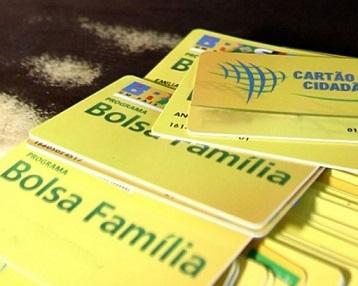 BOLSA FAMÍLIA: GOVERNO FEDERAL DIVULGA CALENDÁRIO DE PAGAMENTO EM 2021