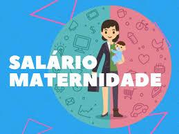 INSS: SALÁRIO MATERNIDADE E PATERNIDADE RECEBEM NOVAS REGRAS E VALOR