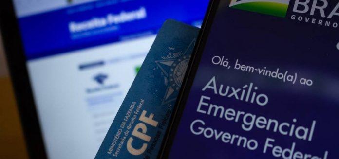 AUXÍLIO EMERGENCIAL: IDENTIFICAÇÃO DE FRAUDES GERA ECONOMIA DE R$ 4,5 MILHÕES