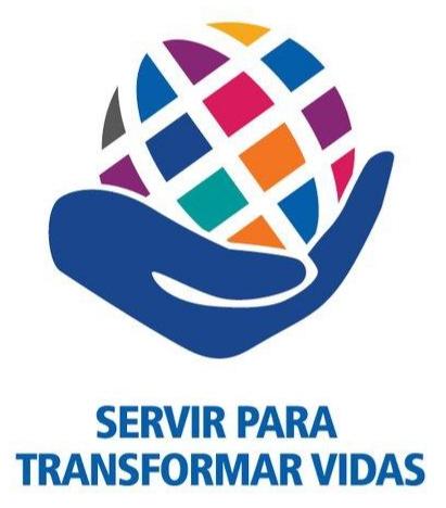 ROTARY: SERVIR PARA TRANSFORMAR VIDAS; NOVO LEMA MUNDIAL É LANÇADO