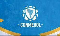 LIBERTADORES 2021: CONMEBOL ANUNCIA NOVAS DATAS