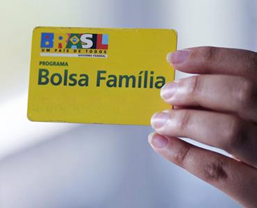 AUXÍLIO BRASIL: NOVA PROPOSTA PREVÊ PAGAR R$ 400 ATÉ O FINAL DE 2022
