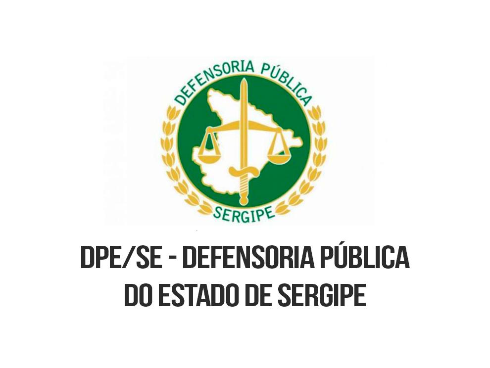 SIMÃO DIAS: PRORROGADAS INSCRIÇÕES DE ESTÁGIO NA DEFENSORIA PÚBLICA; VEJA DETALHES