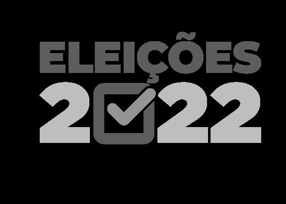 ELEIÇÕES 2022: R$ 5,7 BILHÕES DE RECURSOS PÚBLICOS SERÃO DISTRIBUÍDOS A PARTIDOS E CANDIDATOS PARA CAMPANHA