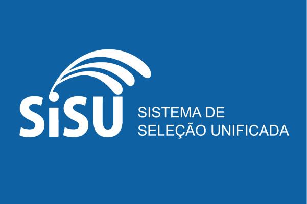 SISU: INSCRIÇÕES ABERTAS A PARTIR DESTA TERÇA-FEIRA, 3