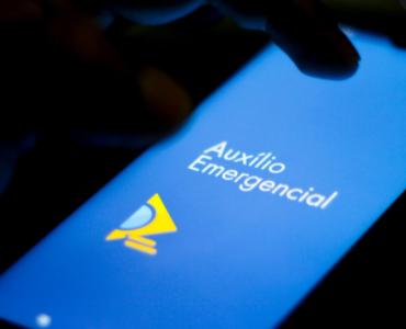 AUXÍLIO EMERGENCIAL: BENEFÍCIO DE R$ 250 DEVE SER PRORROGADO ATÉ 2023