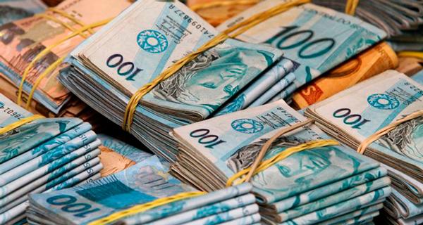 """PIS/PASEP: R$ 23,3 BILHÕES ESTÃO """"ESQUECIDOS"""" NO FUNDO; 10,6 MILHÕES PODEM SACAR"""