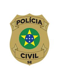 SIMÃO DIAS: POLÍCIA CIVIL EFETUA PRISÃO DE SUSPEITO DE TRÁFICO DE DROGAS