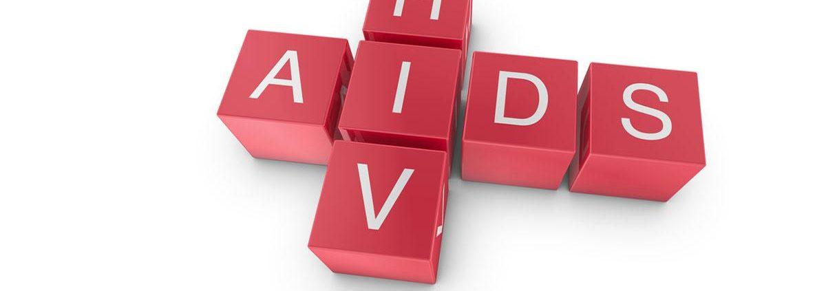 SIMÃO DIAS: VEJA COM EXCLUSIVIDADE OS NÚMEROS ATUAIS DOS CASOS DE HIV/AIDS
